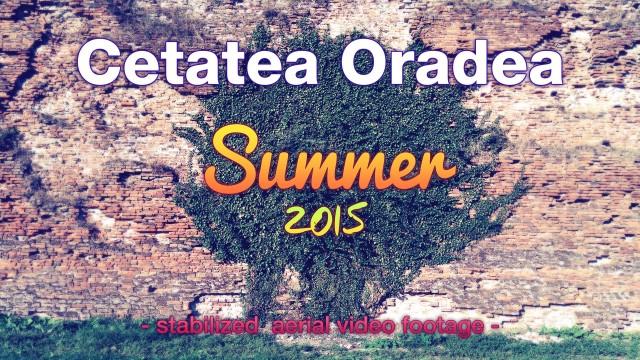 Romania – Oradea