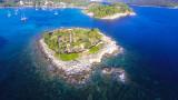 Vela Luka, Island of Korčula, Croatia