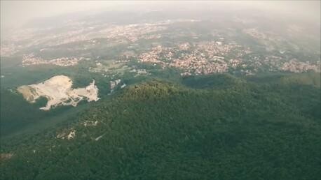 Colle Sant'Elia