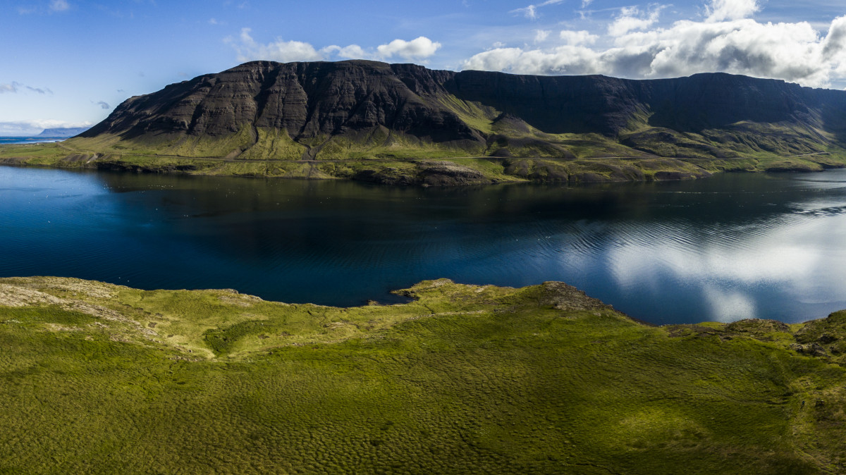 drone regulations with Alftafjordur Westfjords Iceland on Army Confirms Black Hawk Drone Collided Over New York City additionally New Software Allows Fleets Of Drones To Be Controlled By The Cloud besides Dji Mavic Pro additionally Kickstarter Entry Looks To Jump Start Drone Racing furthermore Drone Plane Collisions Avoided.
