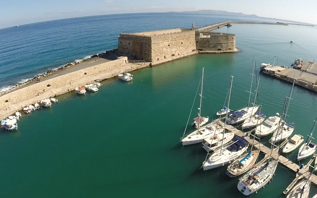drone gopro camera with Ve Ian Fortress Koules In Heraklion Port Crete 2 on Plaza De La Chinita Maracaibo Venezuela also Hb Homeboat U818s Large 6 Axis Gyroscope Rc Quadcopter Drone Black Color With Fpv Camera Wifi 818 Real Time Fpv Remote Control further Tahiti French Polynesia Tahaa Lagoon moreover Ve ian Fortress Koules In Heraklion Port Crete 2 likewise Gopro Hero5 Black Session Review.