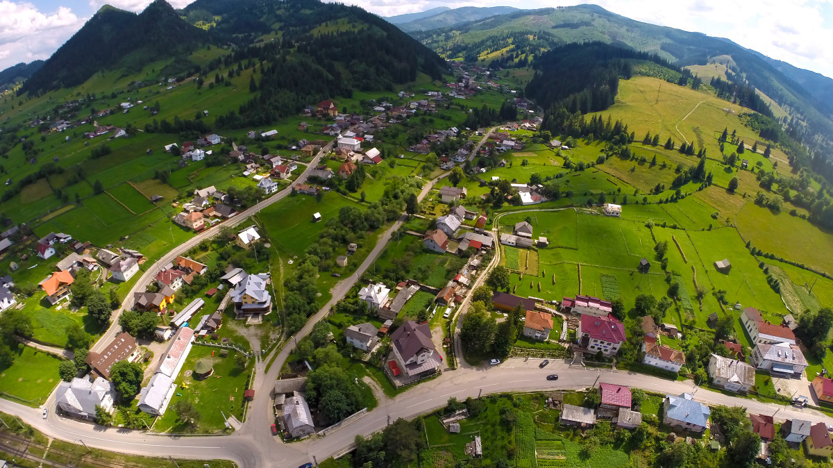 dji drone 2 with Pojorata Suceava Romania on Drone Warning Sign furthermore Rila Monastery additionally Pojorata Suceava Romania together with Watch besides Arte European Foodmarkets In The Belly Of Freiburg.