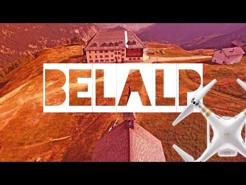 Aletschgletscher, Belalp, Wallis