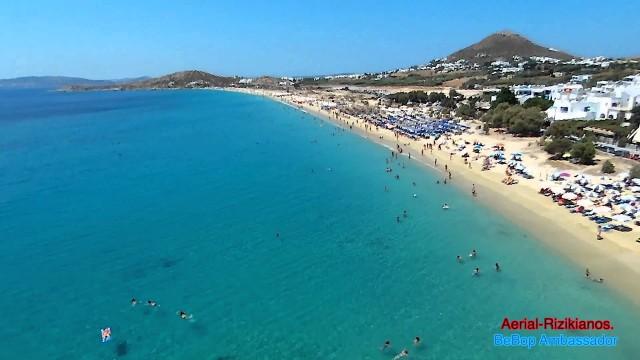 Greece,Cyclades