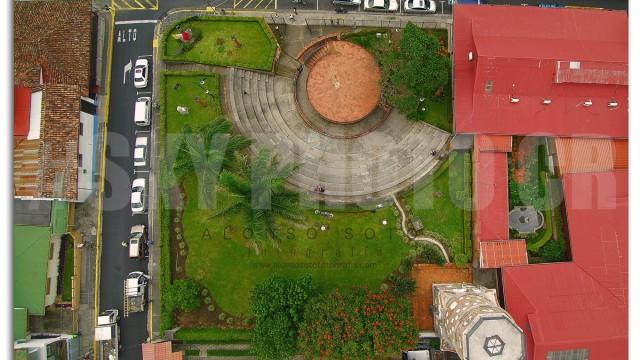 Fortín, Heredia, Costa Rica