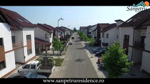 Sanpetru
