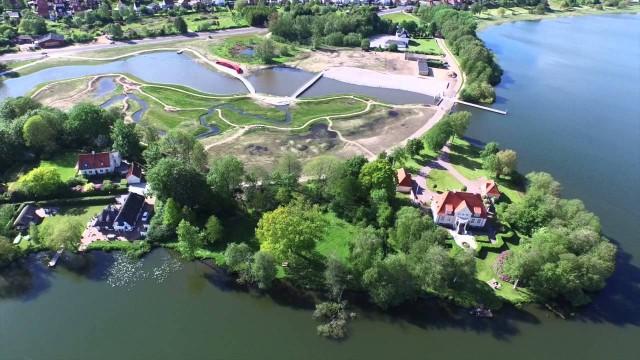 Viborg Denmark