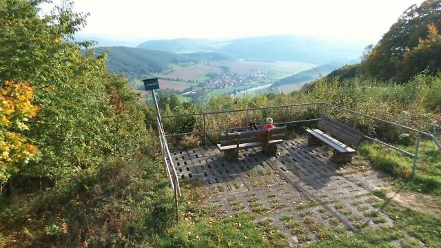 Lindewerra, Germany
