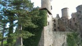Hanstein Castle – Burg Hanstein