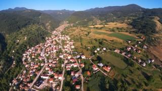 Orehovo, Bulgaria