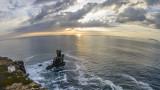 Cabo Carvoeiro – Peniche – Portugal