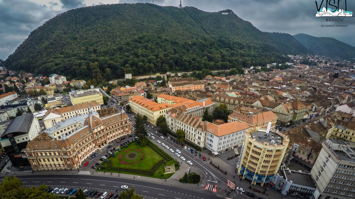 gopro drone phantom with The City Above The Hill Brasov Romania on The City Above The Hill Brasov Romania further Thing 1612223 together with The New Dji Phantom 4 With Auto Obstacle Avoidance Technology in addition Goproredfilterpack in addition Watch.