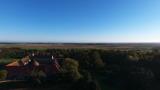 Manoir d'Ango, Varengeville-sur-Mer, North Normandy, France