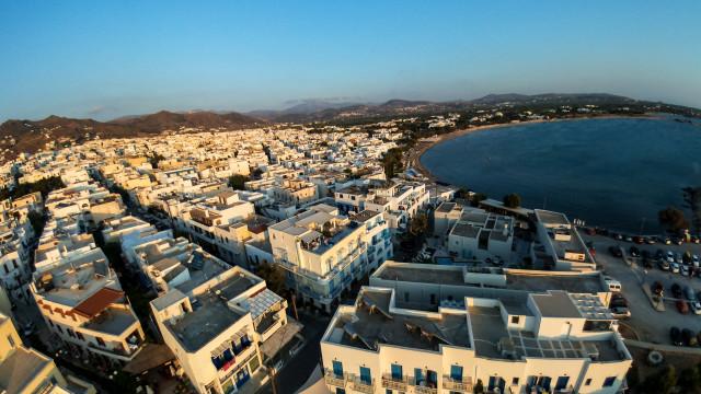 Ag.Georgios-Naxos.