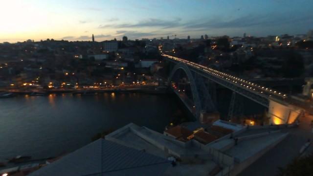 Porto – Gaia – Portugal