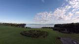 Te Puru Park, Beachlands, Auckland