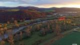 Krivosud Bodovka, Slovakia