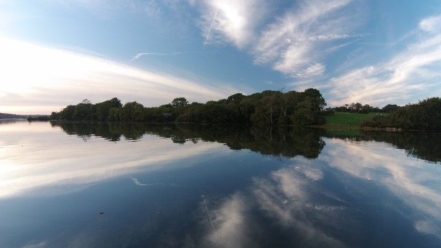 Lawrenny ,Pembrokeshire,