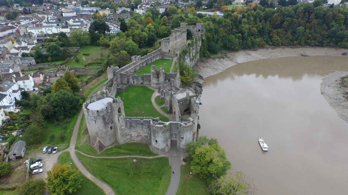Chepstow United Kingdom  city pictures gallery : ... chepstow street n a county or state wales country united kingdom more