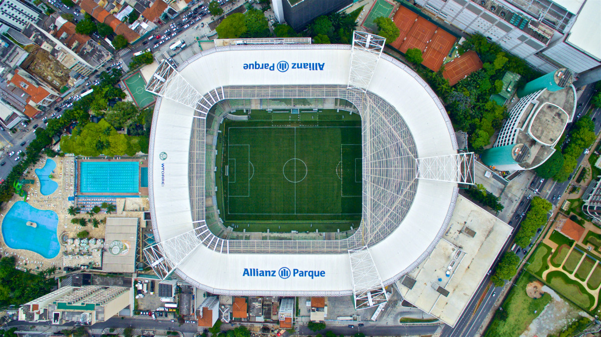 drones aerial photography with Allianz Parque Arena on Epp Ufo Drone Hd Camera Aerial Photography Record Video Images further Diydrones in addition Dijs New Phantom 2 Vision Flying Raw Image Shooting Monster likewise Agriculture Drone Buyers Guide furthermore Allianz Parque Arena.