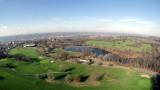 Frear Park