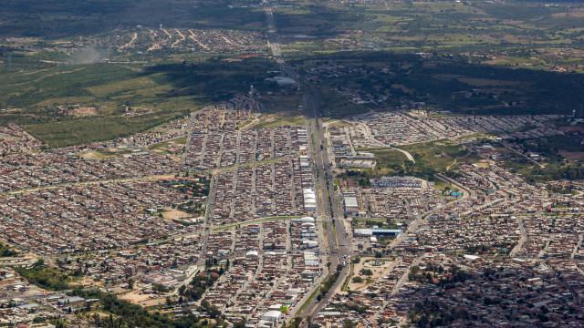 Aguascalientes, Mexico