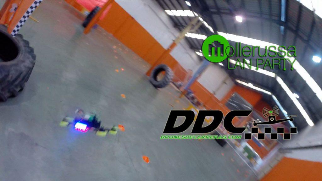 FPV Racing Drones Indoor Extreme   Dronestagram