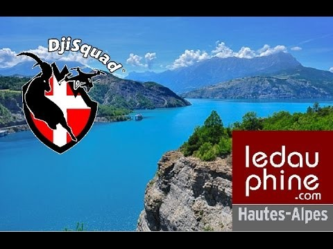 Hautes-Alpes Best of