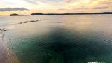 Playa Buena, Guanacaste, Costa Rica