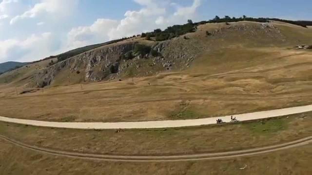 Kučaj, Serbia