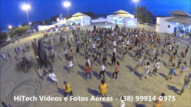 Pirapora, Brazil