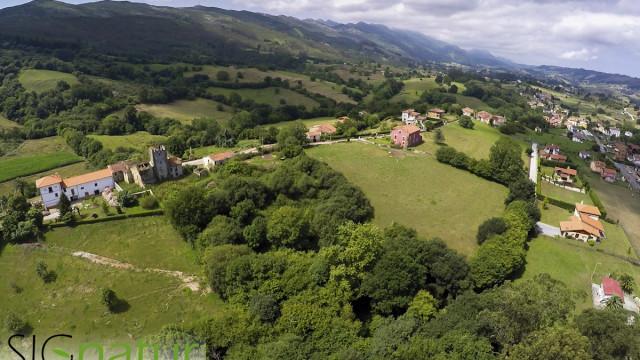 Noriega (Ribadedeva – Asturias)