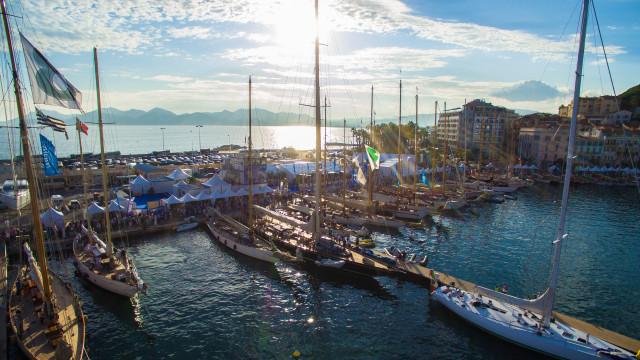 Cannes, Provence-Alpes-Côte d'Azur, France
