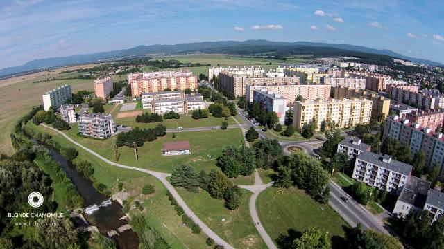 Prievidza, Slovakia