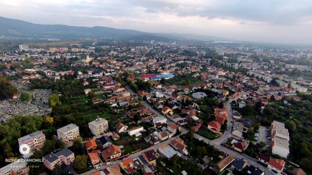 Piestany, Slovakia