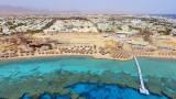 Fanara Club, Sharm El-Sheikh, Egypt