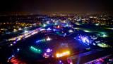 Electric Daisy Carnival – EDC Brasil 2015