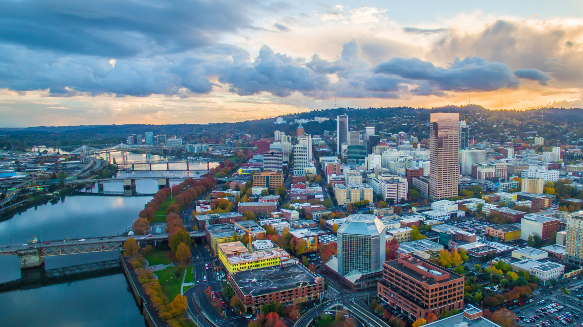 drone fly with Fire In The Sky Portland Oregon on 1171 as well Content How To Fly Rc Helicopter also 24 Drone Logos likewise  furthermore Sensefly Launches Ebee Plus Next Generation Fixed Wing Suas Survey Grade Photogrammetry.
