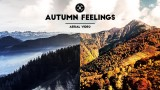 Autumn in Switzerland #beautiful