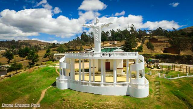Celendin, Cajamarca , Perú.