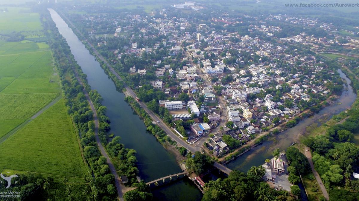 Guntur , India