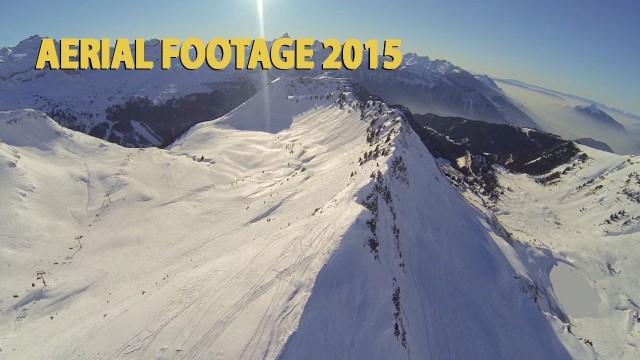 france,Alps