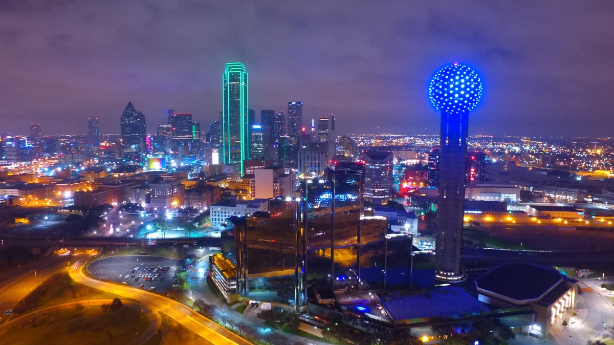 drone laws texas with Downtown Dallas Tx on Eyes Sky Chasing North Americas Up ing Solar Eclipse further Palouse Falls Wa 3 in addition Downtown Fort Worth Tx also Pharrell Williams Responds Black Girl Album Cover Backlash n 4868620 further Flatland Ii Aydin Buyuktas Returns Mind Bending Images.
