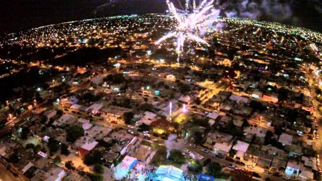Mérida Yucatan