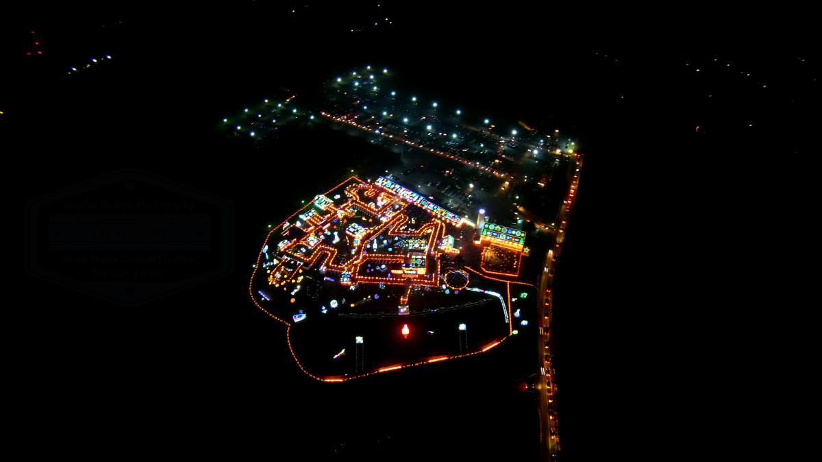 httpswwwgooglecommapsplace782 - Bernville Christmas Village