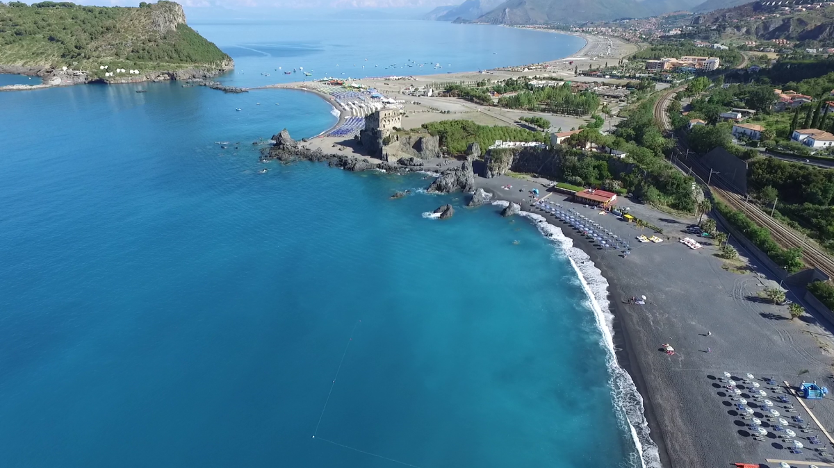 professional drone camera with Praia A Mare Isola Di Dino Calabria Italy on 25 Gifts For Him as well Our Lady Of Paris Notre Dame Cathedral Sunset in addition 40946 also Yuneecs Typhoon H Review moreover Best Underwater Drones.