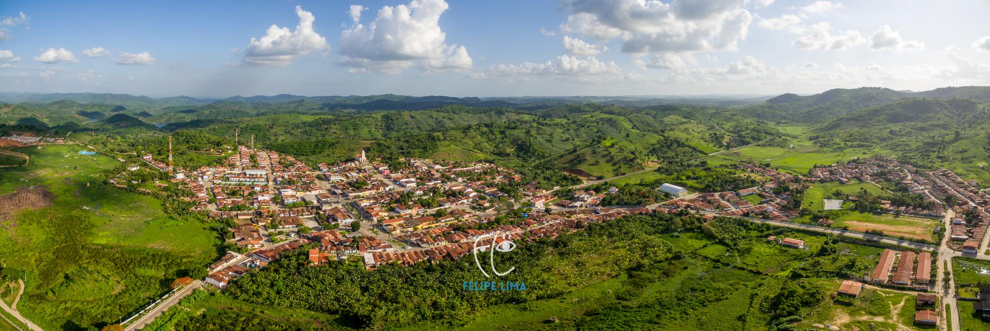 Borborema Paraíba fonte: www.dronestagr.am