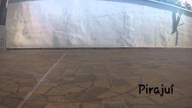 Cidade de Pirajuí SP