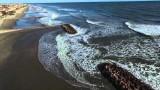 Frontignan plage