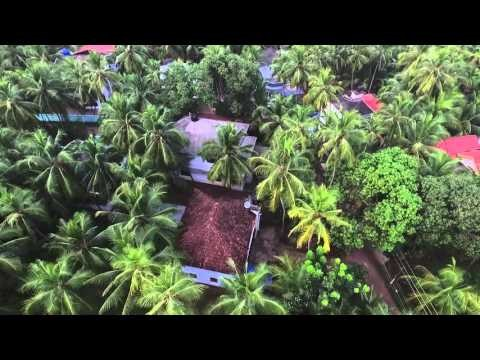 Illipuram – Pappinisseri Post Office Rd, Ellipuram, Pappinisseri, Kerala 670301, India